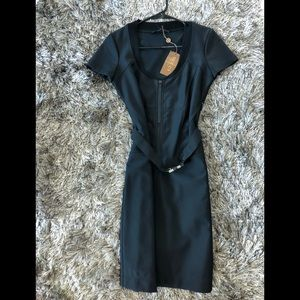 561e0fbb0 Gucci Dresses | Belted Dress | Poshmark